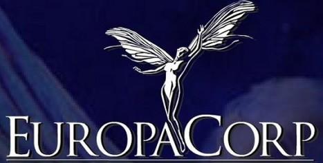 EuropaCorp (Luc Besson) et Few (Dominique Farrugia) signent un accord stratégique | || Film Industry || | Scoop.it
