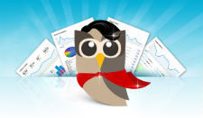 HOW TO: Use HootSuite as a Marketing Tool | Social Marketing Media Strategy | Scoop.it
