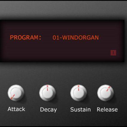 Sampleism ha progettato un software per ricreare i suoni dei ... - SentireAscoltare | risorse per musicisti | Scoop.it