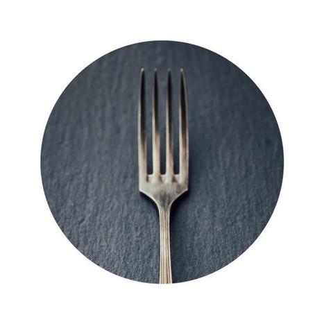 Curso intensivo de cocina de mercado / La Patente | la patente | Scoop.it