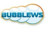 Blizzident 6 Second 3D Printed Toothbrush - News - Bubblews | Technology | Scoop.it