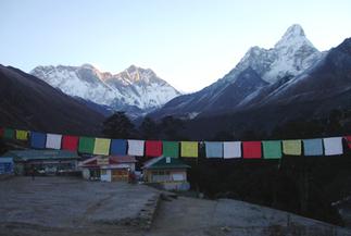 Everest View Trek | Everest Panorama Trekking with Nepal Hiking Adventure | Everest View Trek | Scoop.it