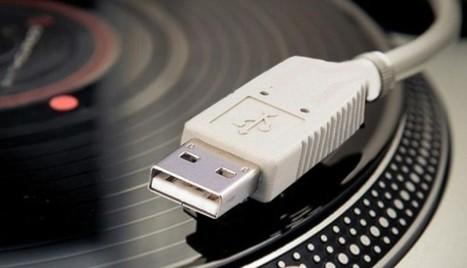 Dossier : sélection des blogs musicaux français à suivre | music acoustics | Scoop.it