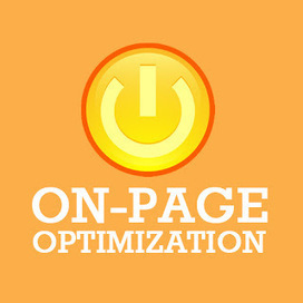 On Page Search Engine Optimization Strategies | SEO Advice for Small Business, Optimization Blog by SEOCopyKids | Social Media Marketing | Scoop.it