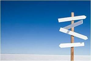 Algunas ideas para hacer turismo responsable este verano - La Tribu Que Coopera | Turismo Responsable | Scoop.it
