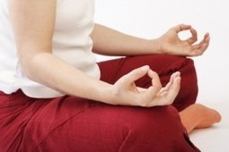 Advanced Reiki Hand Positions | REIKI HEALING FOR BETTER HEALTH | Scoop.it