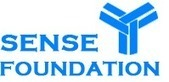 Sense Foundation | Best NGO and charity Society in Delhi | NGO in Delhi | Scoop.it