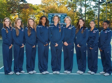 Bulldogs Vault To No. 65 In Final National Rankings | JC Athletics | Scoop.it