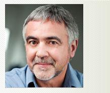 Pierre Bouchard INDICO » Crise dans les réseaux sociaux : quelques recommandations pour prévenir et s'en sortir | Responsabilité sociale des entreprises (RSE) | Scoop.it