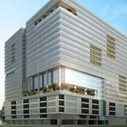 Commercial Properties in Mumbai that Match Your Stature and Business Needs | Commercial Properties Mumbai | Scoop.it