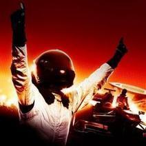 F1 Racing Games   F1 Game 2012   Scoop.it