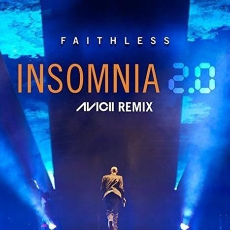 VIDEOS. Faithless - Faithless 2.0 —   Musical Freedom   Scoop.it