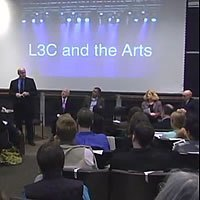 You and me and the L3C | Arts Administration | Scoop.it