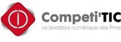 Equiper vos collaborateurs de mobiles : Comment éviter la note trop salée ? - Rdv Sensibilisation CCI Marseille Provence - L'usage du mobile telephonique - Competitic   Les télécoms pour la petite entreprise   Scoop.it