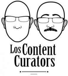 Content curation en la biblioteca: hacia la nueva guía temática | Los Content Curators | TIC, educación y demás temas | Scoop.it