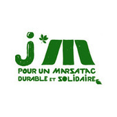 Marsatac s'engage  | ISO 20121 | Événements et développement durable | Scoop.it