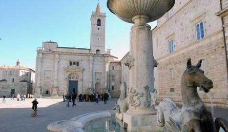 La Cattedrale di Sant'Emidio | Le Marche un'altra Italia | Scoop.it