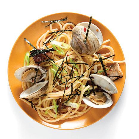 Pane E Vino Best Restaurant In Mississaug  - Catering Services | Best Catering Services In Mississauga | Scoop.it
