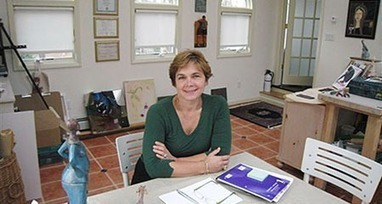 NJ Art Therapy Bergen County   Art Therapy for Children   Arts Therapy   Teaching Art To Children   Scoop.it