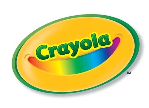 Crayola Digi-Color   digital storytelling 2.0