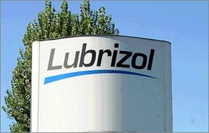 Une enquête publique concernant le PPRT Lubrizol | Grand-Rouen | Autres Vérités | Scoop.it