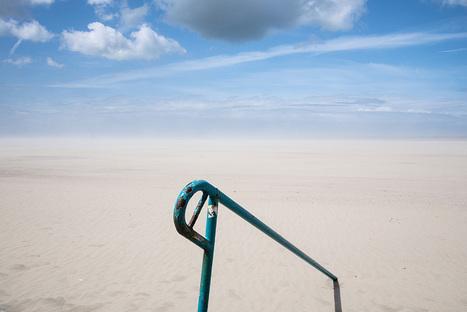 Julien Legrand - Photography   Street photography   Scoop.it