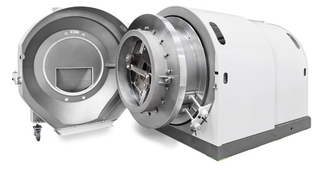 The Global Miller: 17/08/2016: Kubex T - the latest generation of the successful Buhler Kubex pellet mills | Global Milling News | Scoop.it