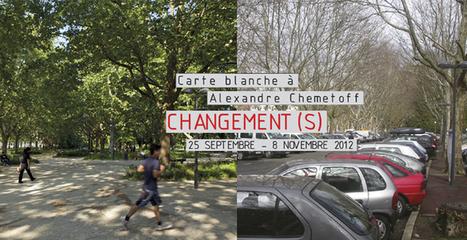 M'a38 : carte blanche à Antoine Chemetoff | Actualité Culturelle | Scoop.it