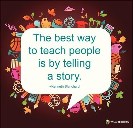 27 Awesome Straight-Talk Quotes About Teaching - BUZZFEED | Educational technology , Erate, Broadband and Connectivity | Scoop.it
