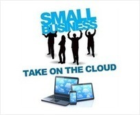 Benefits of Cloud Computing for Small and Medium Sized Business | gas station franchise loans | Scoop.it