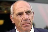 Bertrand Duséhu : « Vive le manager de proximité ! » | Adelyce vous suggère... | Scoop.it