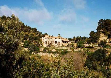 Rural Hotels Mallorca: Get The Best Service At Hotels In Soller Mallorca | Rural Hotels Mallorca | Scoop.it