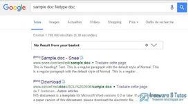 Docs Online Viewer : un outil pratique pour visualiser tous les fichiers depuis votre navigateur | Freewares | Scoop.it