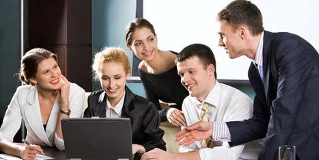 El coaching como herramienta para el empleo | 10 direcciones de interés para COACHING | Scoop.it
