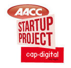 AACC Startup Project | Startup | Scoop.it
