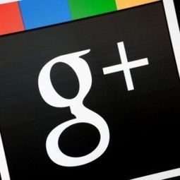Social Recruiting: Short Guide to Recruiting with Google Plus | HR C-Suite | HR C-Suite | Scoop.it