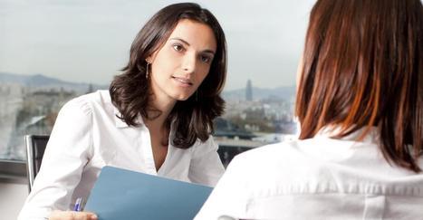 Réussir son recrutement - Evaluer le leadership | Vie professionnelle et emploi | Scoop.it