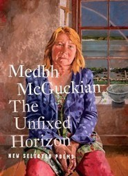 "Poem of the Week: ""The Sofa"" by Medbh McGuckian 
