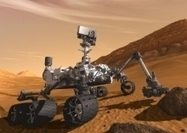 NASA seeks wisdom of crowd for Mars robot missions | The Launch Pad | Scoop.it