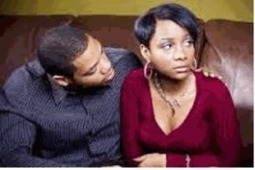 5 Signs to detect Mr. Wrong and Make Room for Mr. Right | Relationship Matters 101 | Relationship Matters 101 | Scoop.it