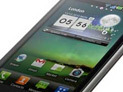 LG Optimus 2X : ICS au 3ème trimestre - Actualité Mobile | Android Ics | Scoop.it