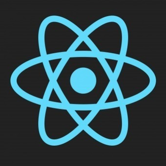 react-meteor | JavaScript for Line of Business Applications | Scoop.it