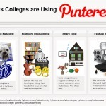 The 25 Best Pinterest Boards in EdTech - Online Universities | connyb | Scoop.it