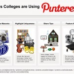 The 25 Best Pinterest Boards in EdTech - Online Universities | Interactive Teaching and Learning | Leveraging Information | Scoop.it