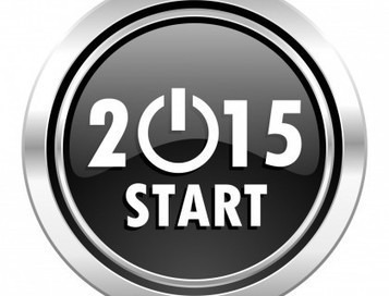 Top 10 Success Tips for 2015 | Think Strategic | Kenya School Report - 21st Century Learning and Teaching | Scoop.it