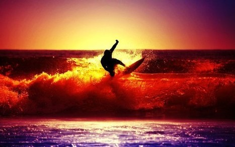 Everything you want to know about Surfing   Sportycious   Scoop.it