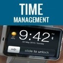 Benefits of using Time Clocking Software in your Business   Technology in Business Today   Scoop.it