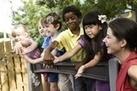 Young Kids Take Parents' Word on Prejudice | AntiRacism & Privilege | Scoop.it