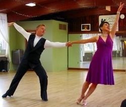 Des Moines Ballroom | Central Iowa Social Dance Connection | Scoop.it