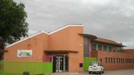 Éxito del Programa de Integración Social con los jóvenes de El Casar - CLM24 | Integración Social.Pedagogía.TICS | Scoop.it